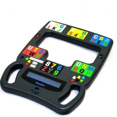 Megabee Communication Device