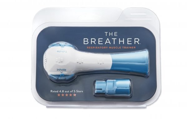 The Breather