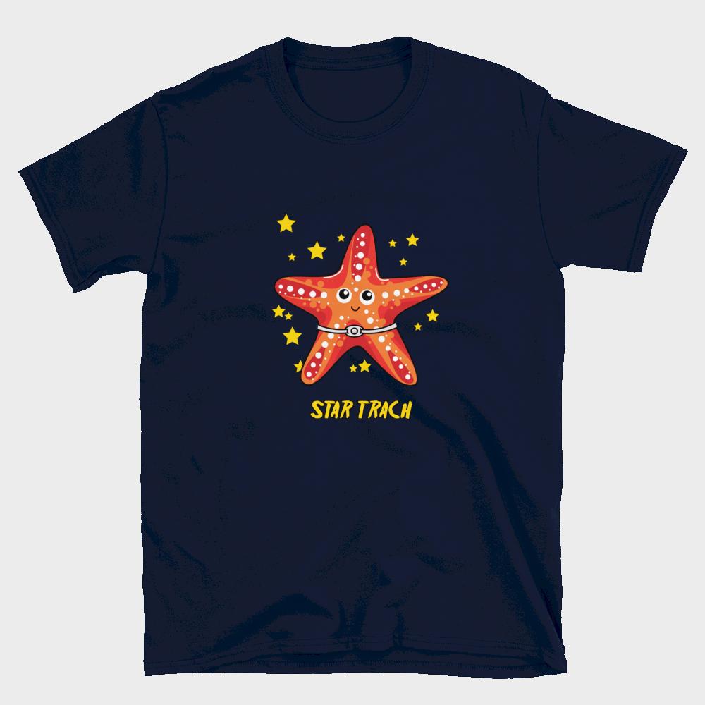 Final Starfish 1 mockup Front Flat Navy