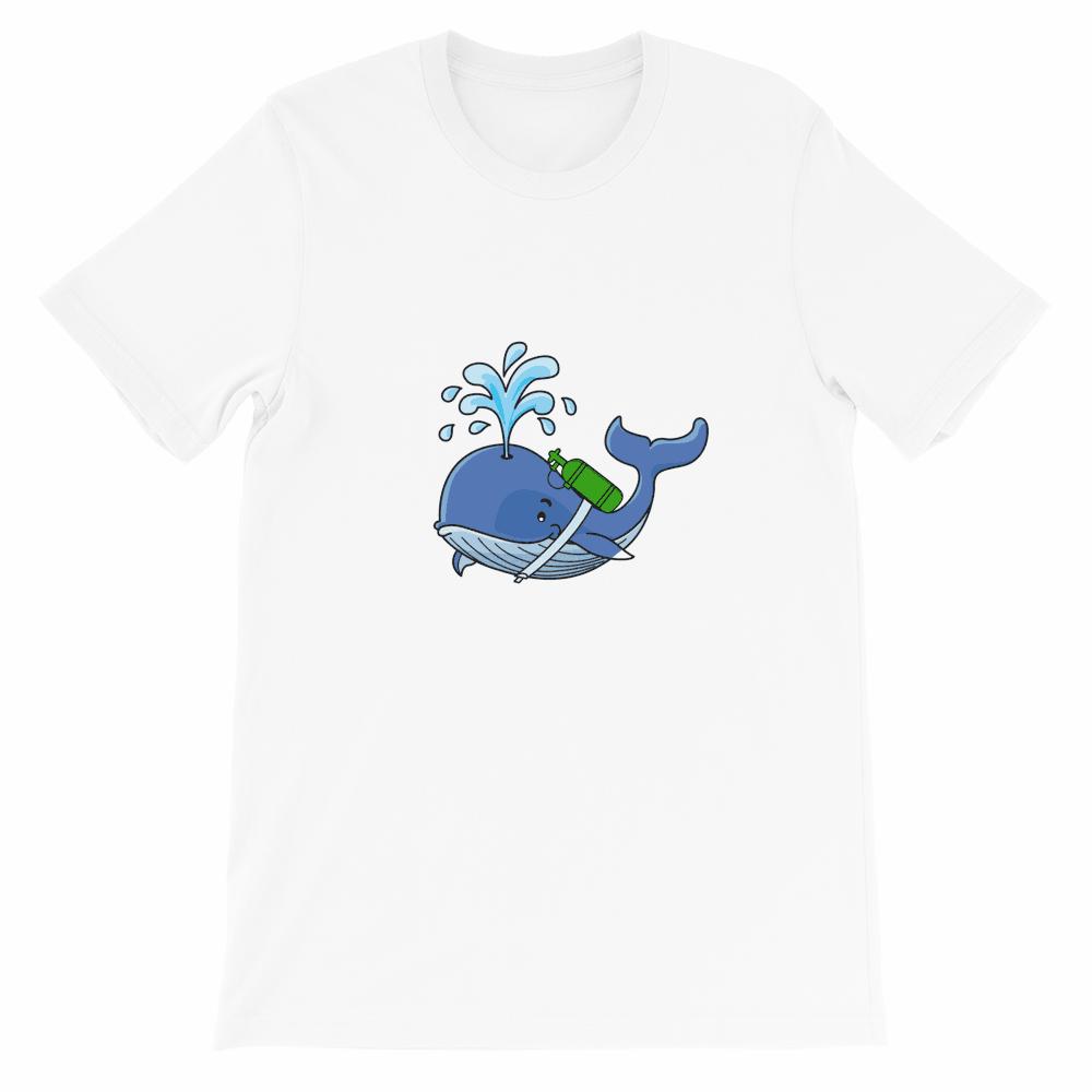 Shirt for tracheostomy