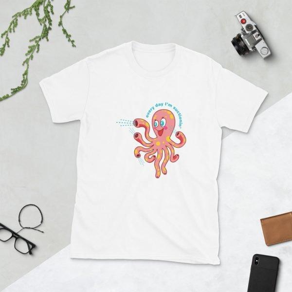 unisex basic softstyle t shirt white front 603d544bcff10