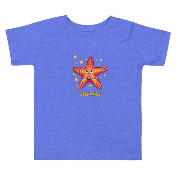 tracheostomy awareness tshirt tracheostomy tshirt star trach toddler