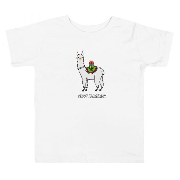 toddler premium tee white front 607a3ee1d9b21