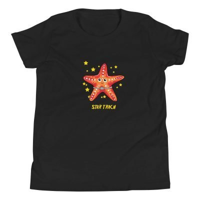 tracheostomy awareness tshirt tracheostomy tshirt star trach kids